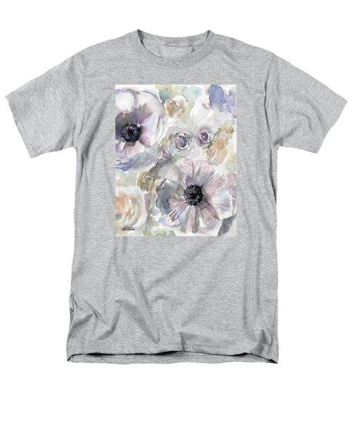 Courtney 1 Men's T-Shirt  (Regular Fit) by Arleana Holtzmann