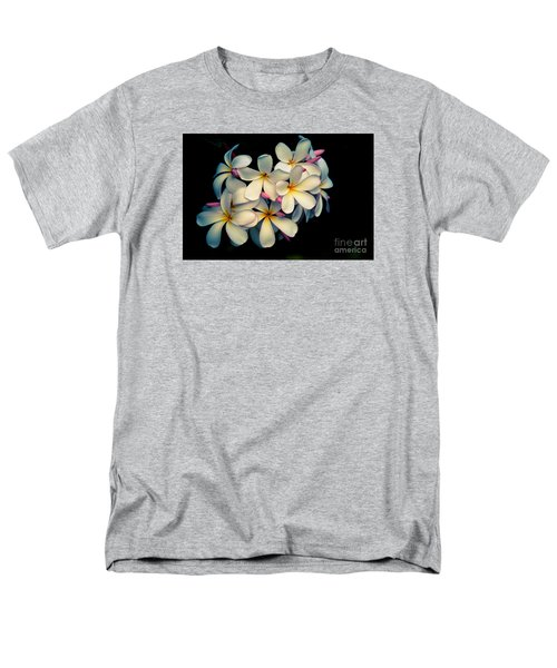 Men's T-Shirt  (Regular Fit) featuring the photograph Fragrance by Kelly Wade