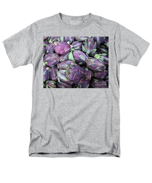 Freshness Men's T-Shirt  (Regular Fit)