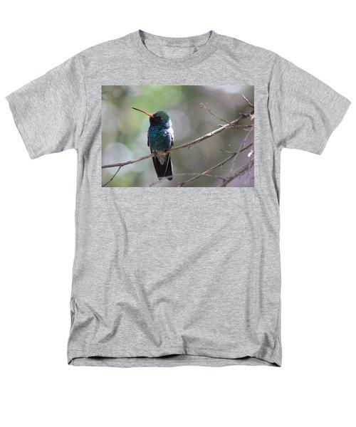 Hummer Men's T-Shirt  (Regular Fit)