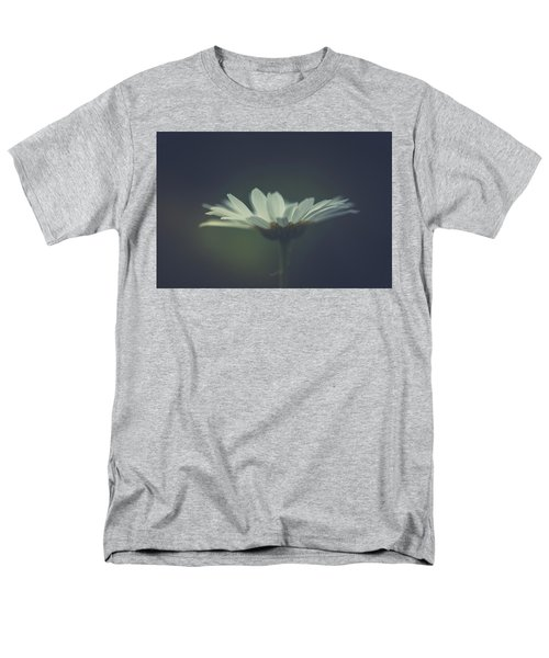 Men's T-Shirt  (Regular Fit) featuring the photograph In The Light by Shane Holsclaw