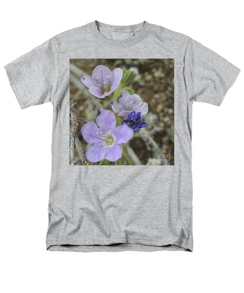 Itty Bitty Babies Men's T-Shirt  (Regular Fit)