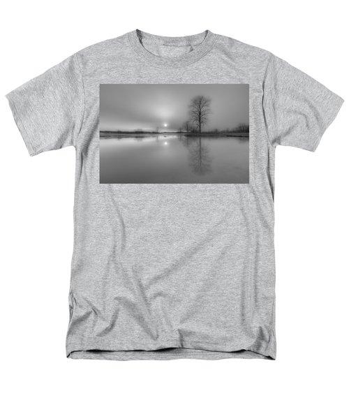 Milktoast Men's T-Shirt  (Regular Fit) by Everet Regal