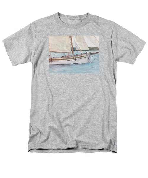Bugeye Men's T-Shirt  (Regular Fit) by Stan Tenney