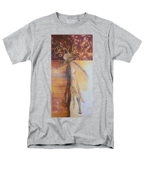 Oh Sweetheart Men's T-Shirt  (Regular Fit)