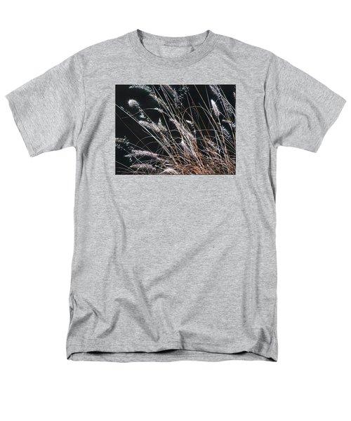 Plant Men's T-Shirt  (Regular Fit) by Mikki Cucuzzo
