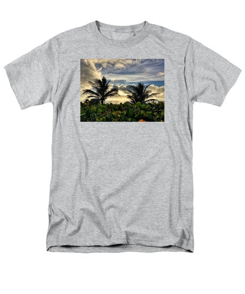Sea Grapes And More Men's T-Shirt  (Regular Fit)