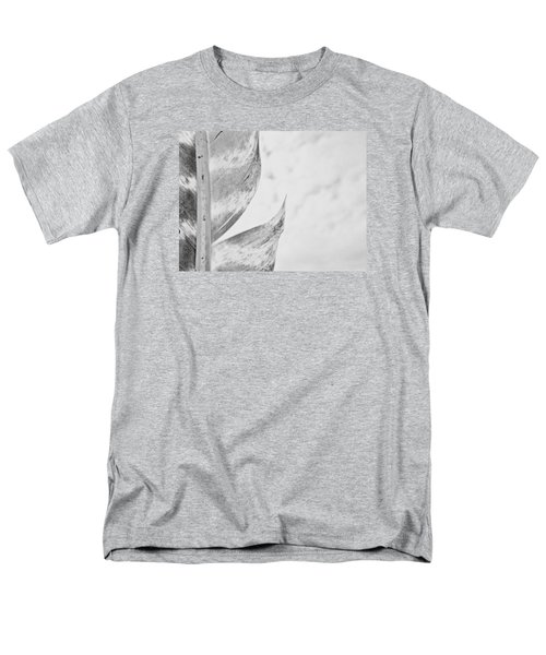 Seperated Men's T-Shirt  (Regular Fit) by Tim Good