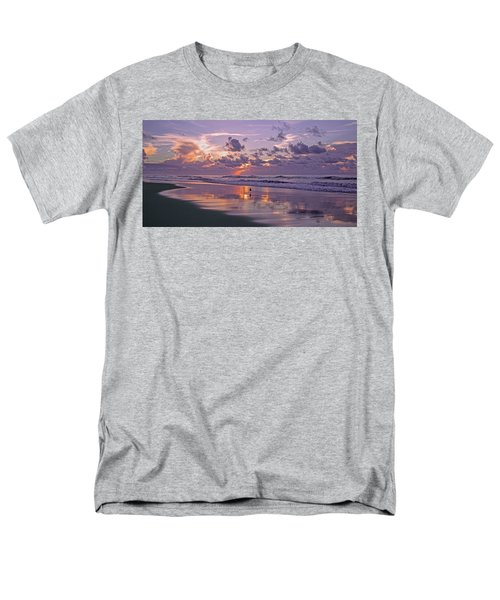 I Remember You Every Day  Men's T-Shirt  (Regular Fit) by Betsy Knapp