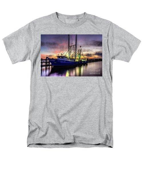 Southern Pride Men's T-Shirt  (Regular Fit)