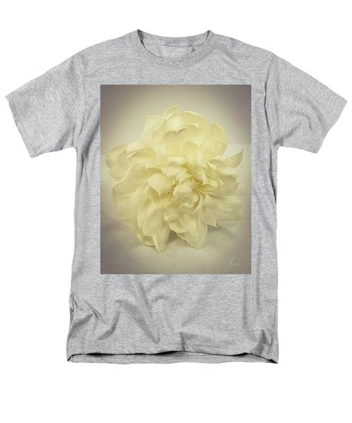 Sweet Dreams Men's T-Shirt  (Regular Fit) by Bruce Carpenter
