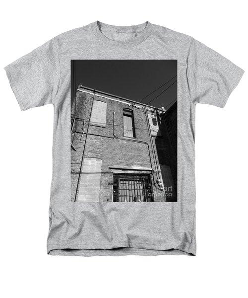 Tightrope My A.. Men's T-Shirt  (Regular Fit)