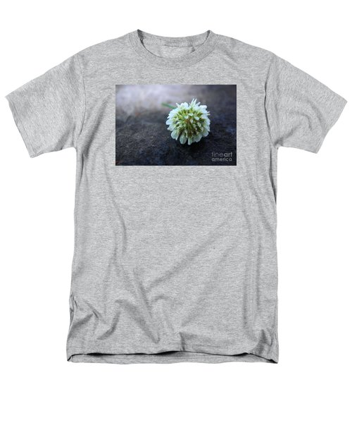 Tiny Details  Men's T-Shirt  (Regular Fit) by John S