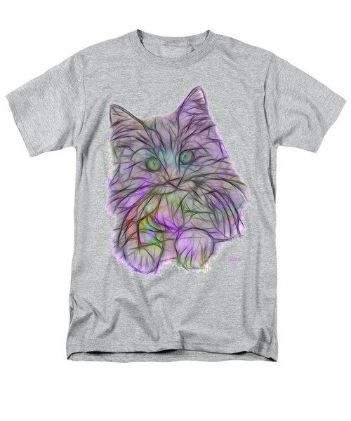 Too Cute Men's T-Shirt  (Regular Fit)