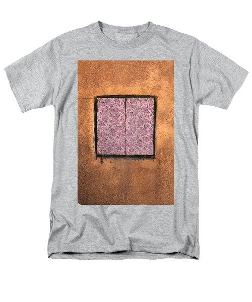 We Feel Better  Men's T-Shirt  (Regular Fit)
