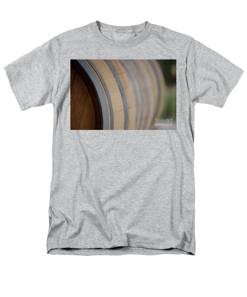 Whine A Little Men's T-Shirt  (Regular Fit) by Robert Meanor