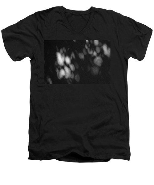 Organographias Men's V-Neck T-Shirt