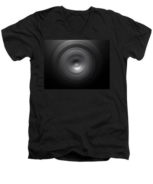 Stargate  Men's V-Neck T-Shirt