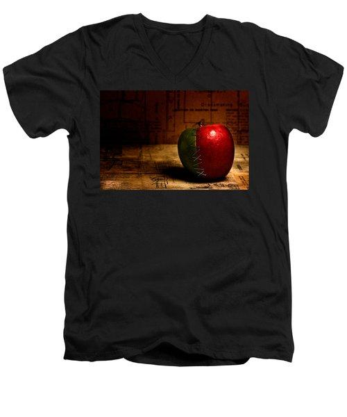Surgery Men's V-Neck T-Shirt