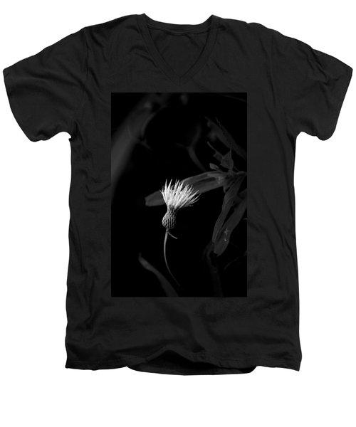 Escaped Men's V-Neck T-Shirt
