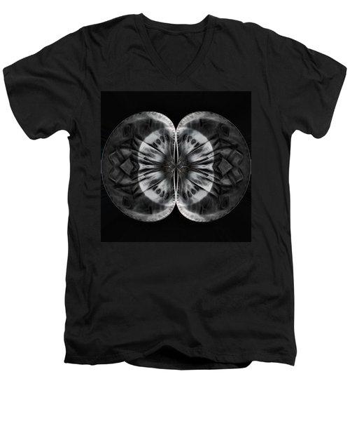 1973 Men's V-Neck T-Shirt