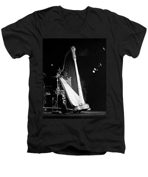 Alice Coltrane 2 Men's V-Neck T-Shirt