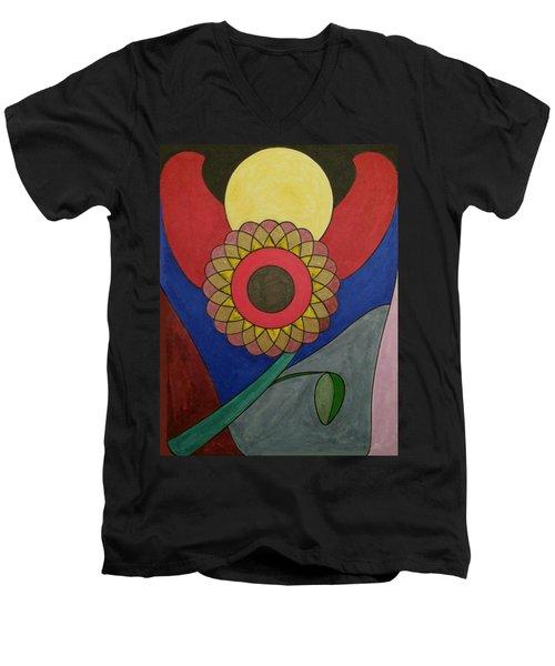 Dream 149 Men's V-Neck T-Shirt