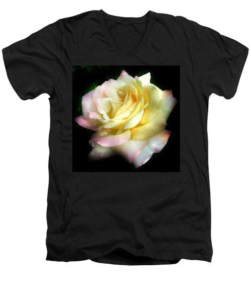 Gone But Not Forgotten Men's V-Neck T-Shirt