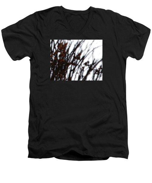 Remnant Men's V-Neck T-Shirt