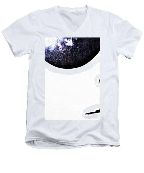 Club 27 Men's V-Neck T-Shirt