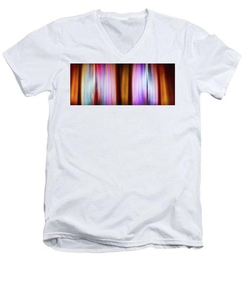 Dreamchaser - Bliss Men's V-Neck T-Shirt