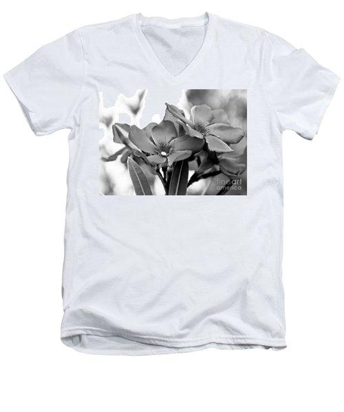 Firewalker Sw Men's V-Neck T-Shirt