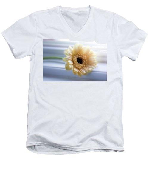Pick Me Men's V-Neck T-Shirt