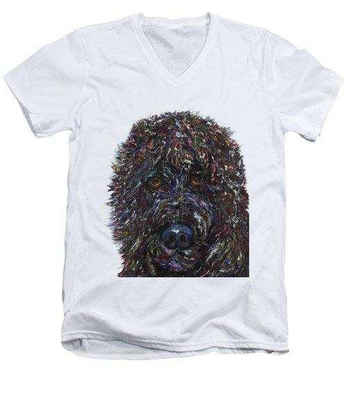 You've Got A Friend In Me Men's V-Neck T-Shirt