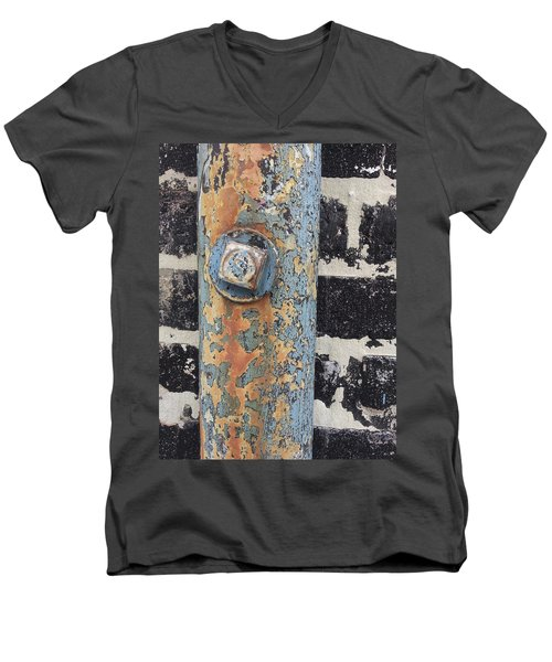 Fav Find 12/19/13 Men's V-Neck T-Shirt