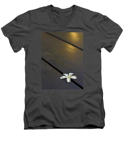 Forever And Ever Men's V-Neck T-Shirt