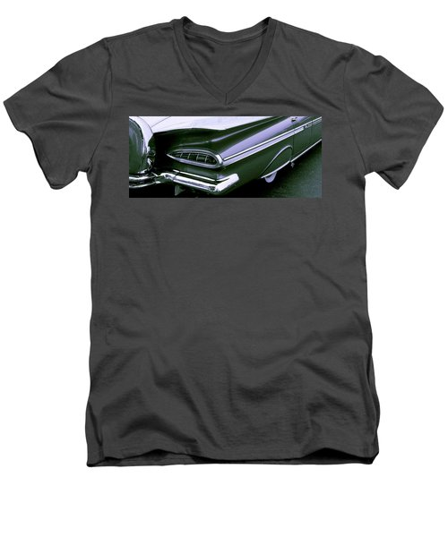 59 Impy Men's V-Neck T-Shirt