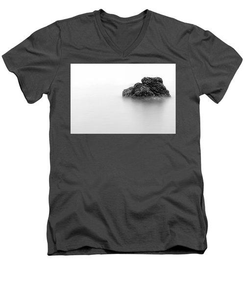 Coition Men's V-Neck T-Shirt