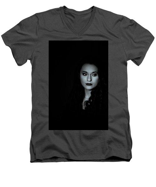 Dani Men's V-Neck T-Shirt