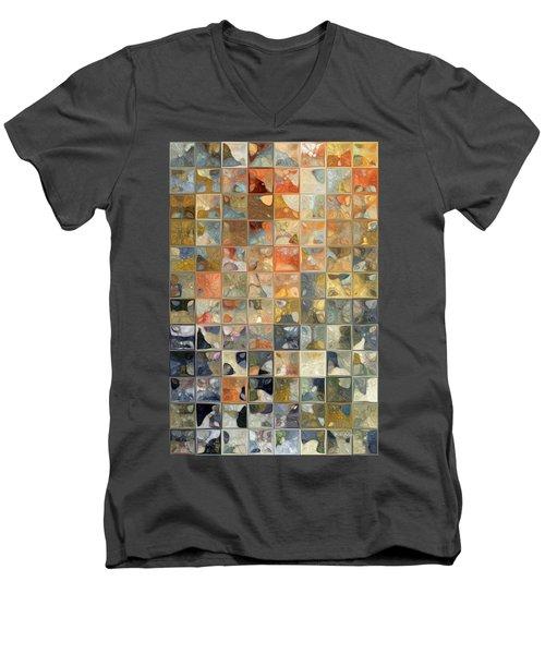 Don't Dream It's Over Men's V-Neck T-Shirt