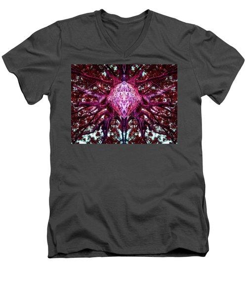 Dreamchaser #1995 Men's V-Neck T-Shirt