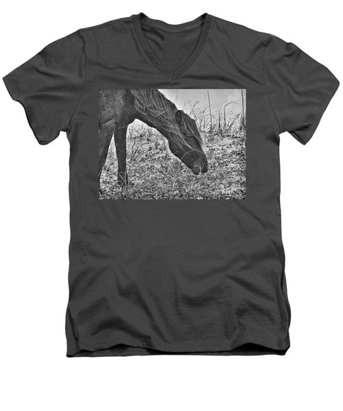 Guardian 2 Men's V-Neck T-Shirt