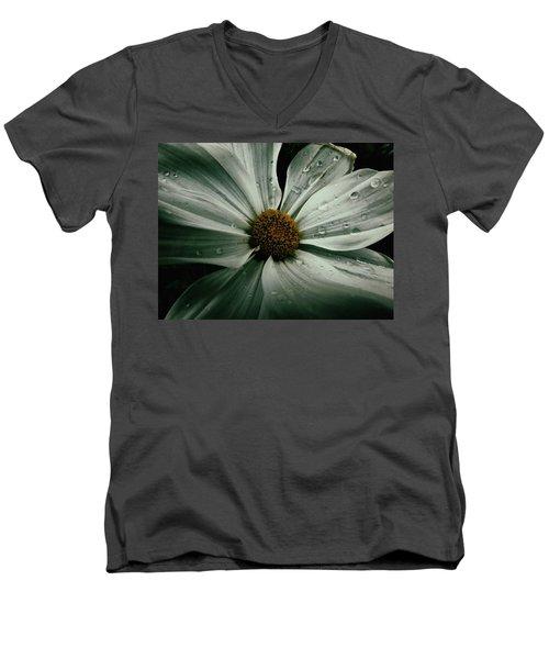 Hush Men's V-Neck T-Shirt