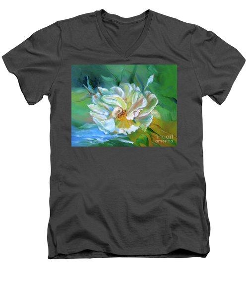 Ravishing Men's V-Neck T-Shirt