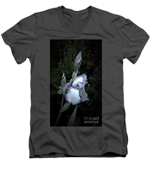 Rocket Power Men's V-Neck T-Shirt