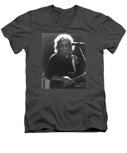 Such Sweet Sorrow Men's V-Neck T-Shirt