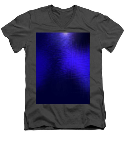 Supplication 4 Men's V-Neck T-Shirt