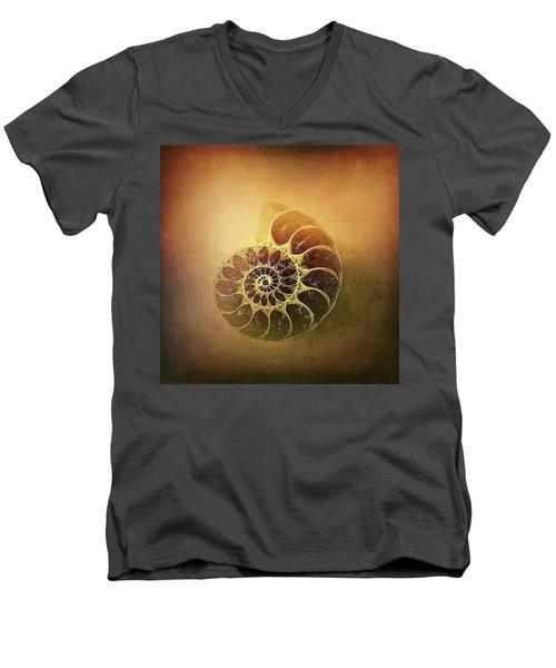 The Ancient Ones Men's V-Neck T-Shirt