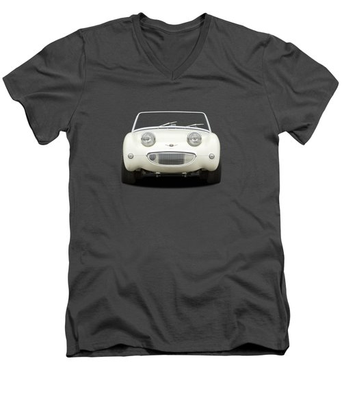 The Sprite Mk1 Men's V-Neck T-Shirt