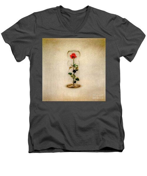 Undercover #06 Men's V-Neck T-Shirt